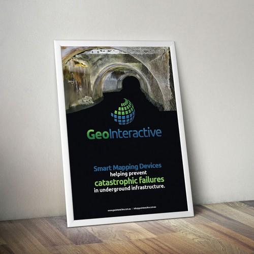 Geo Interactive