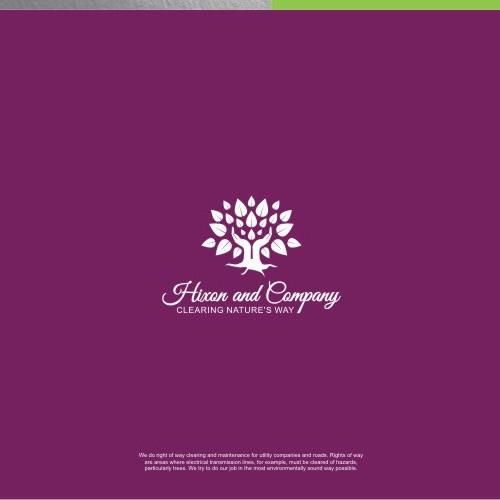 Hixon and Company
