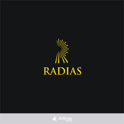 R Radiates