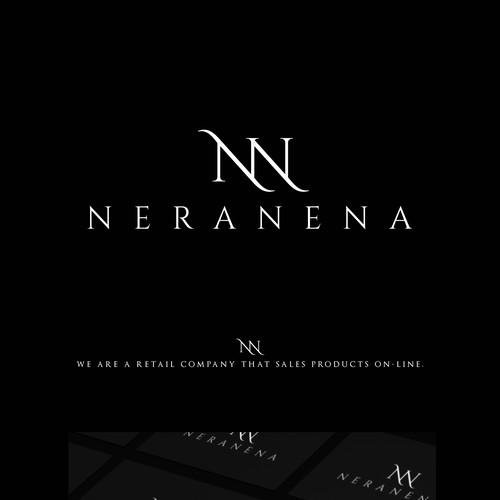 NeraNena Contest