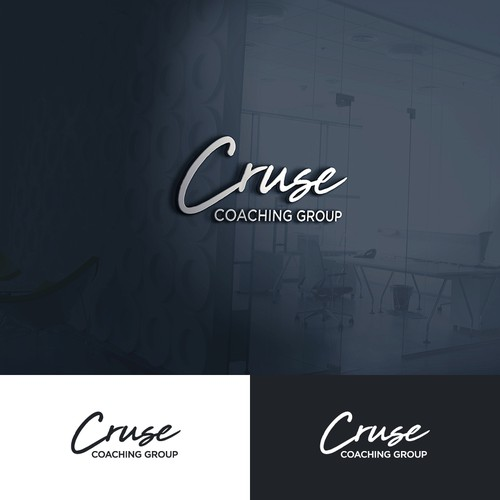 Cruse Coaching Group