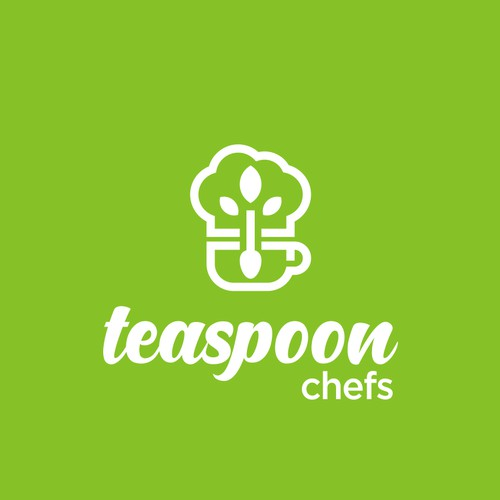 teaspoon chefs