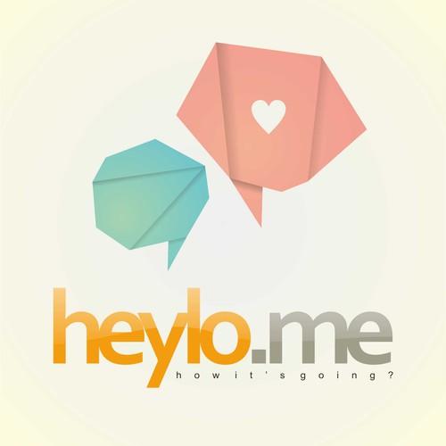 Heylo.me revolutionary dating app for iOS