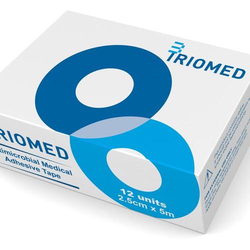 TrioMed Box
