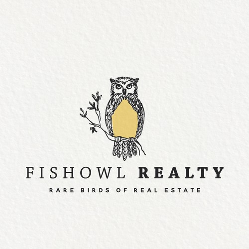 fishowl realty