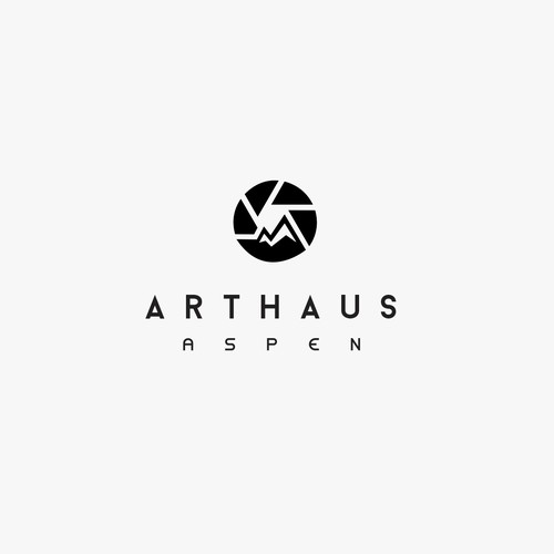 Logo for Arthaus Aspen