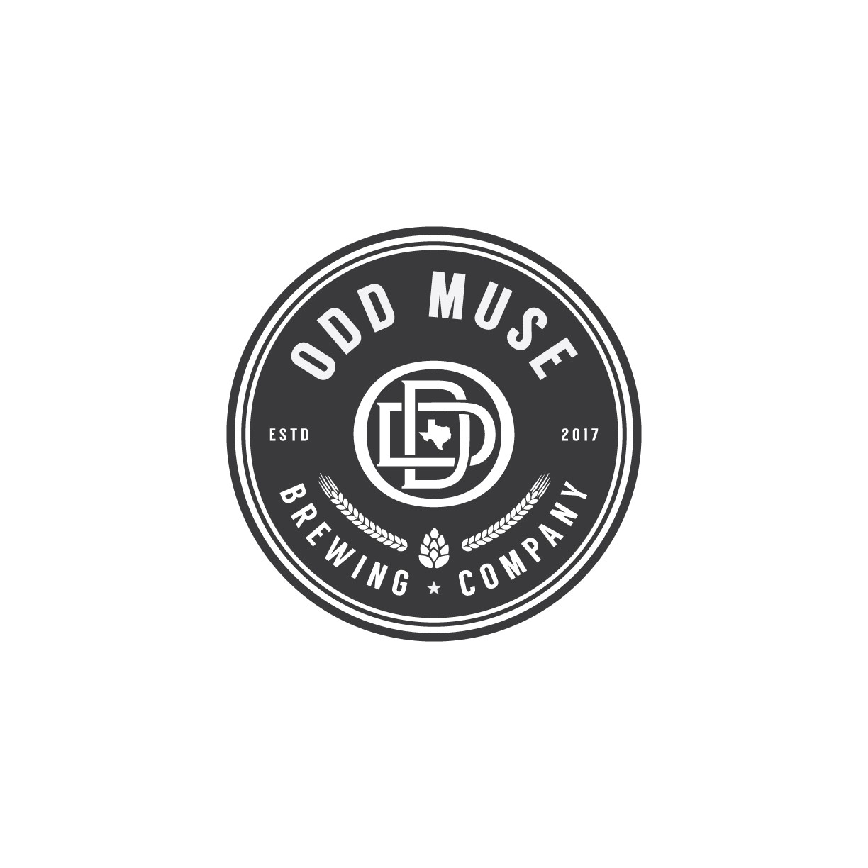 Startup brewery in need of awesome Logo