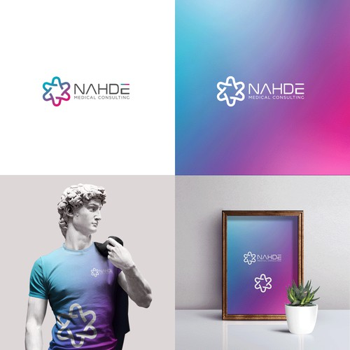 Nahde medical consulting