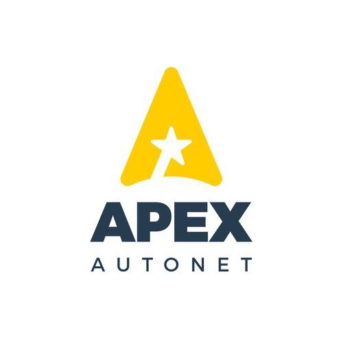 Apex Autonet