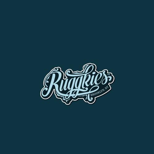Ruggkies