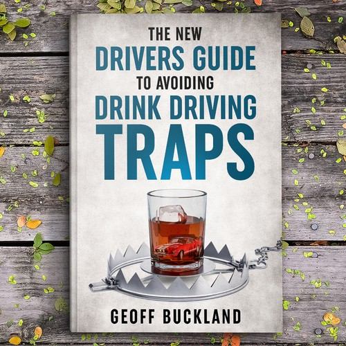 The Drivers Guide to Avoiding Drink Driving Traps