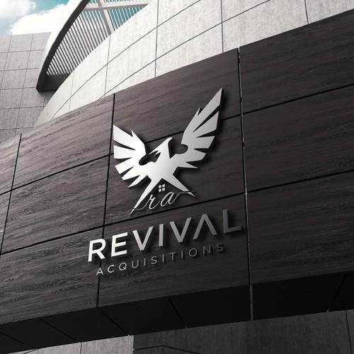 Revival Acquisitions