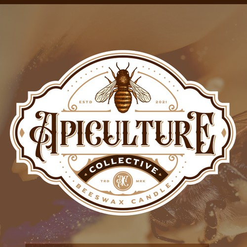 Apiculture Collective