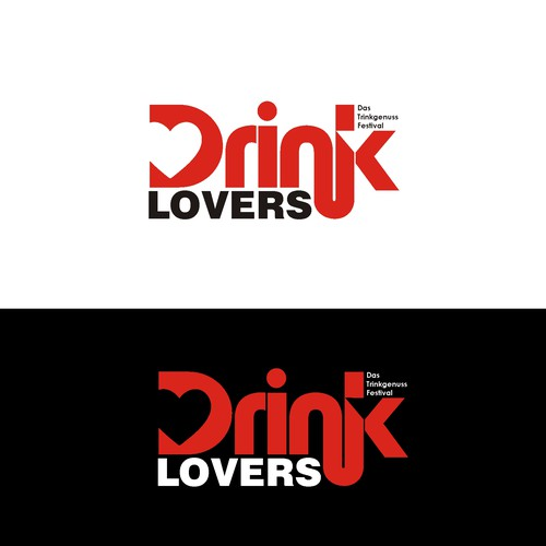 DRINK LOVERS