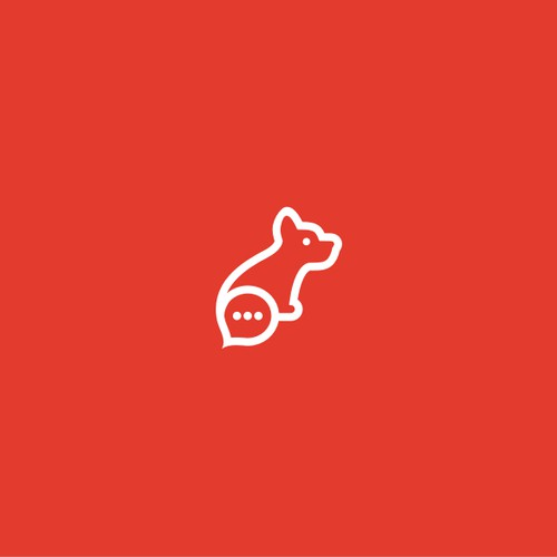 https://99designs.com/logo-design/contests/design-online-assistant-named-rex-629882/entries