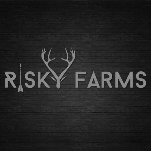 Risky Farm