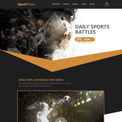 web site for sport bet