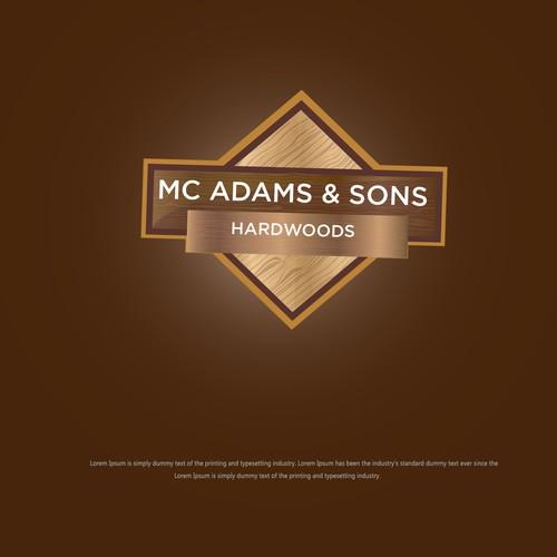 Mc Adams