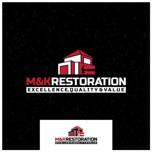 M&K restoration