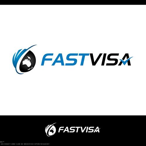FastVisa