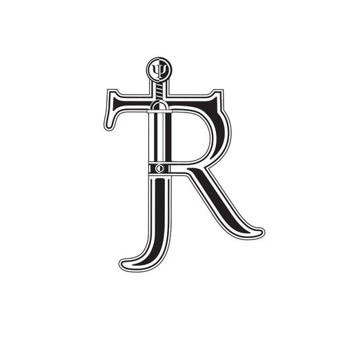 TJR moniker