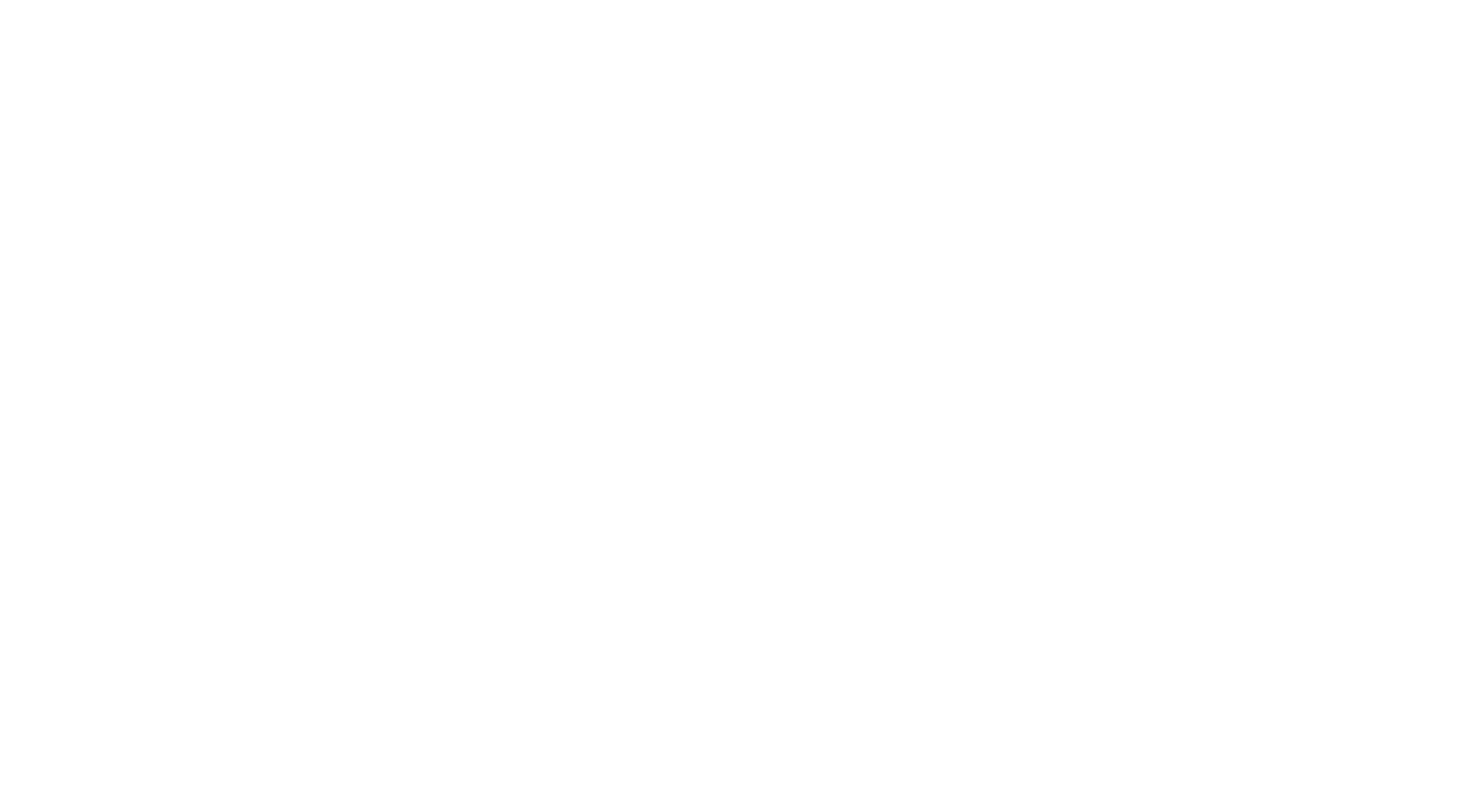 Update Logo for Gender Reveal Products