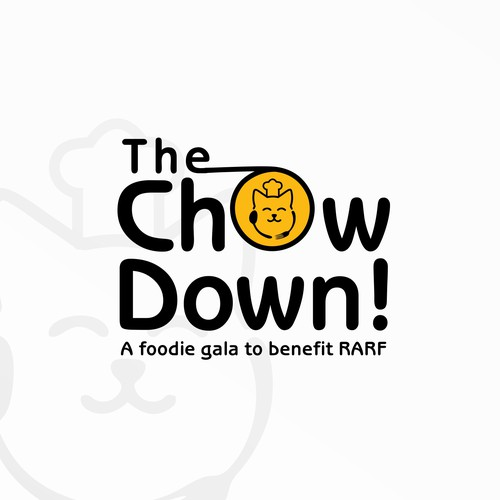 The Chow Down