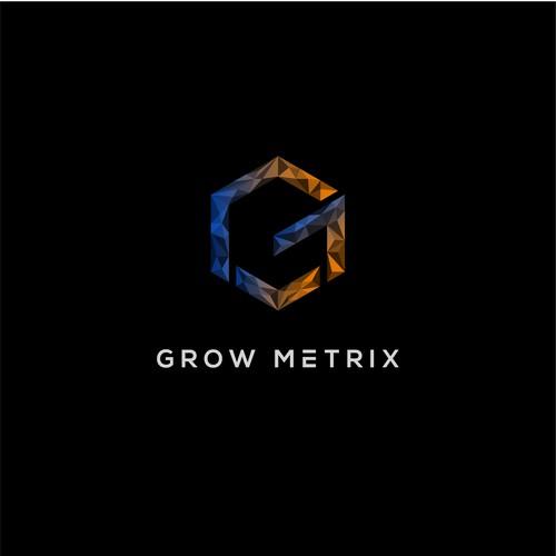 GrowMetrix