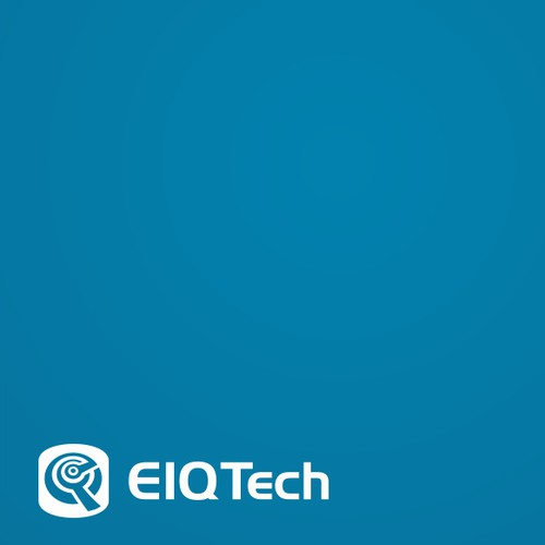 EIQ Tech