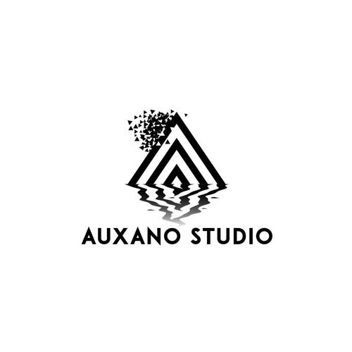 Auxano Studio
