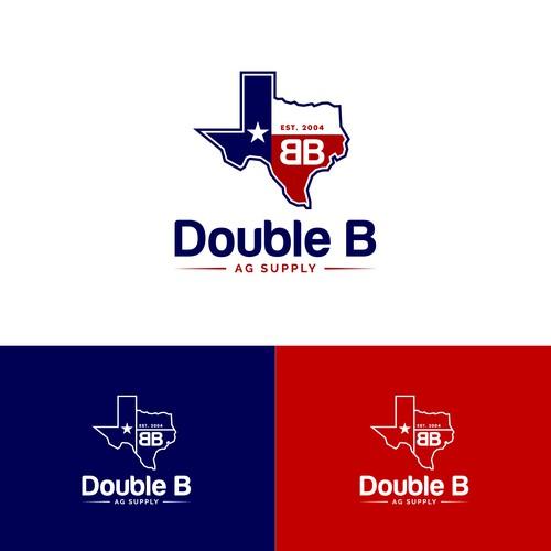 DOUBLE B AG SUPPLY
