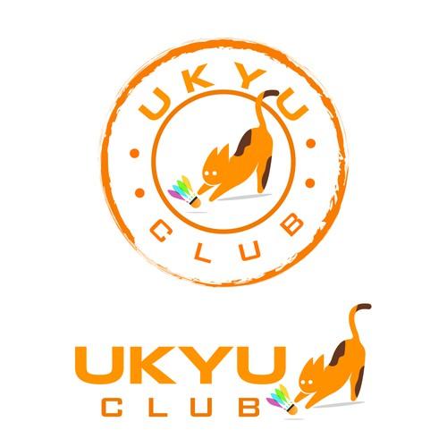 Ukyu Club