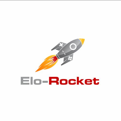 elo-rocket