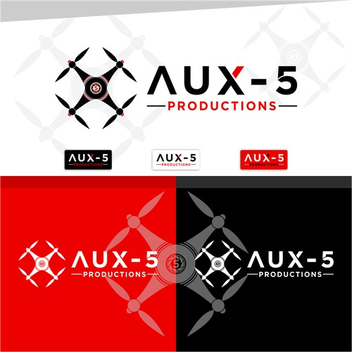 AUX-5 Productions