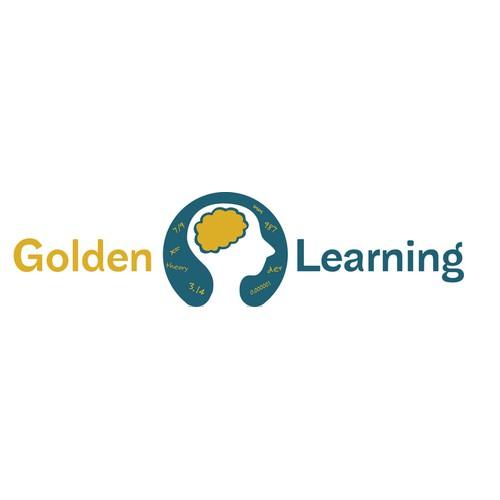Golden Learning