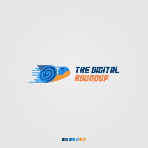 design no concurso