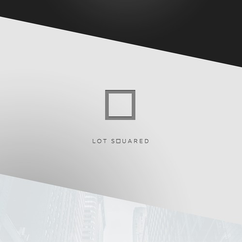Lot Squared