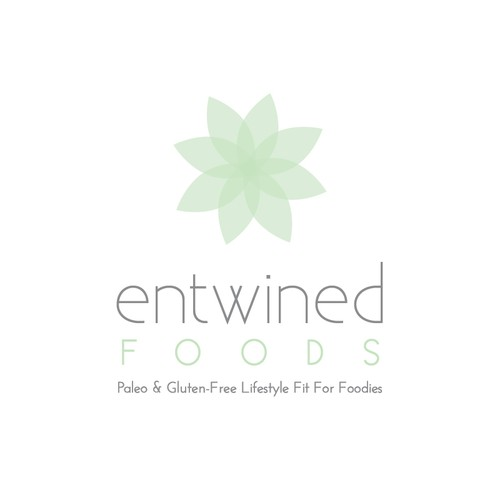 Entwined Foods