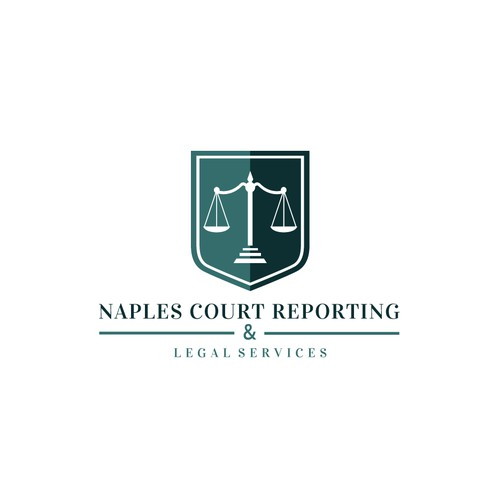 Naples Court Reporting & Legal Services
