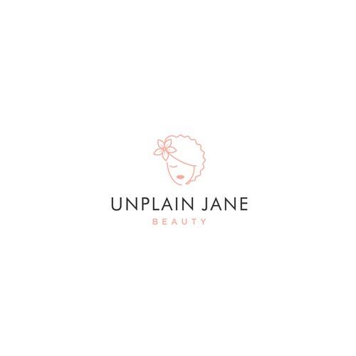 UNPLAIN JANE BEAUTY