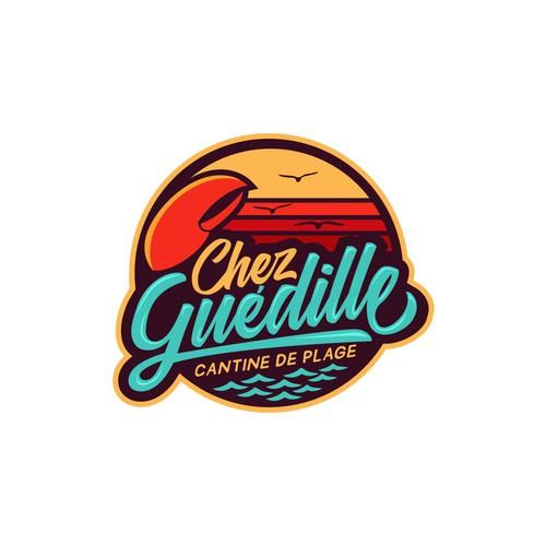 Chez Guédille