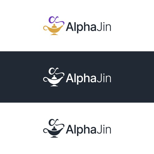 Logo for Data provider and analytics company
