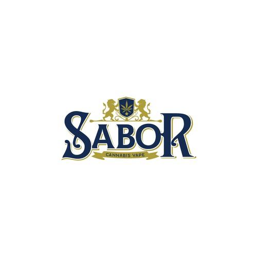 SABOR CANABIS VAPE