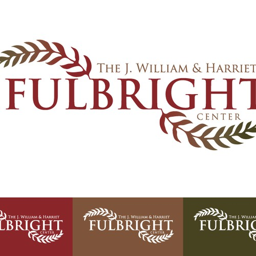 Fulbright Center