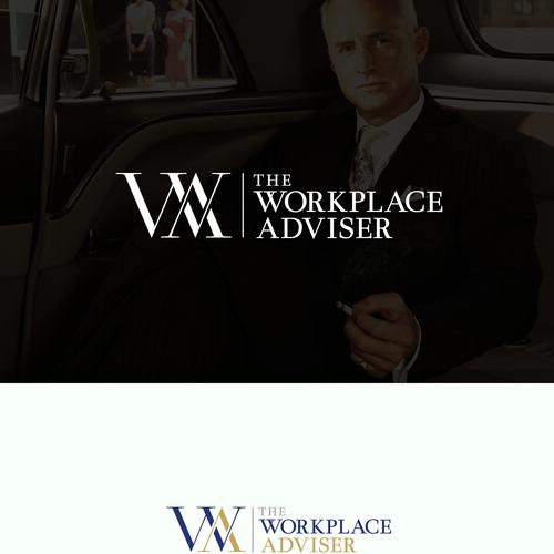 Workplace Adviser