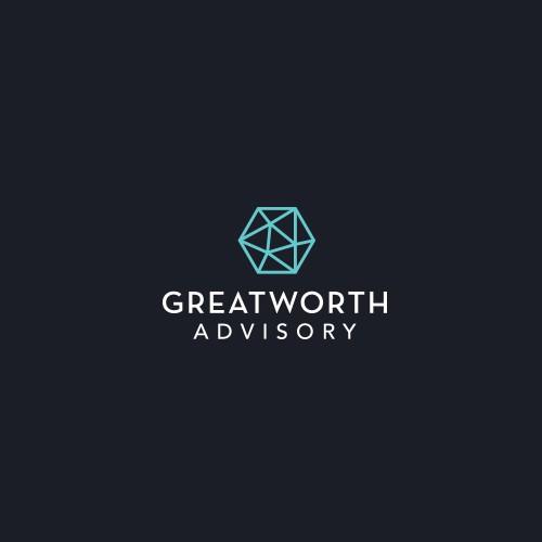 Greatworth Advisory