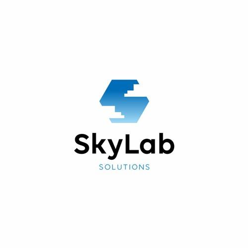 SkyLab Solutions