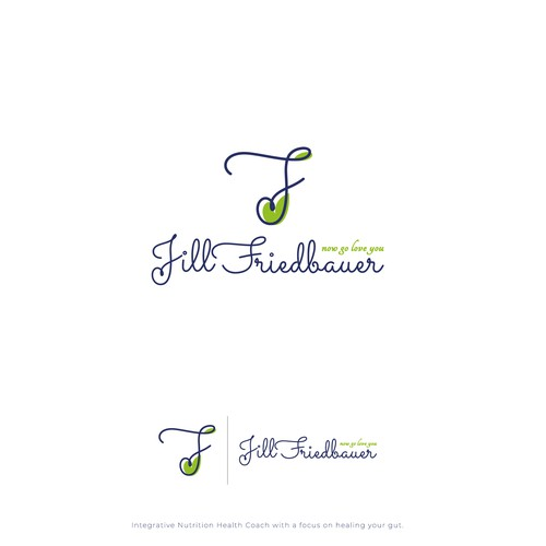 Jill Fiedbauer Medical & Pharmaceutical logo