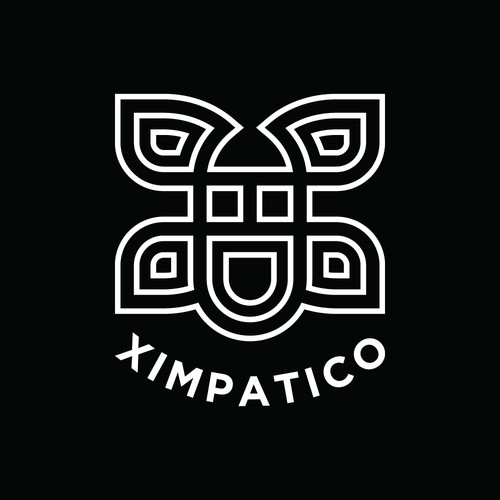 XIMPATICO