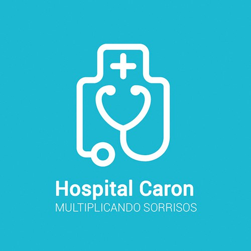 Hospital Caron